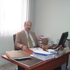 Bircan ŞAHİN 1. Bölge Tapu Sicil Müdürlüğü V.H.K.İ.