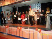 Dinleti2010