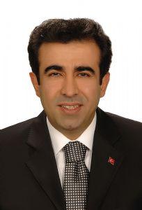 Hasan Basri Güzeloğlu