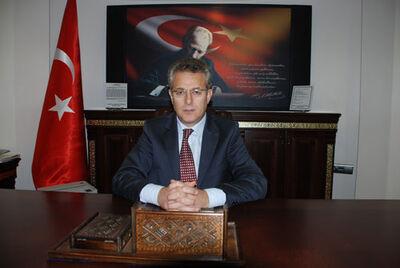 Mustafa-TASKESEN v