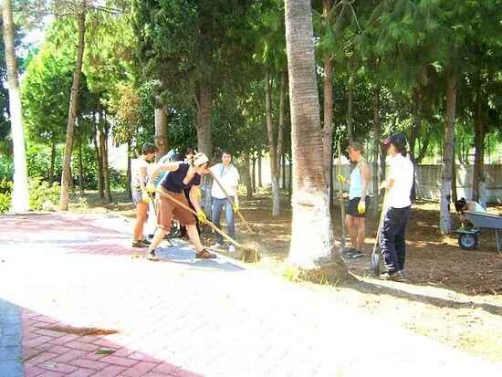 Yabancı öğrenciler9