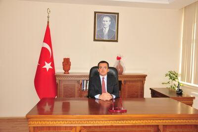 Yavuz Gül