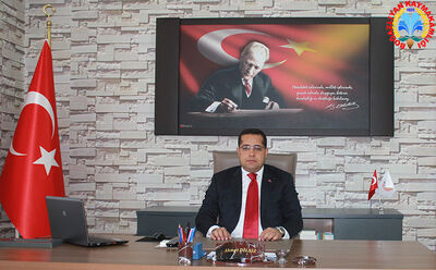 Ahmet-Dilsiz