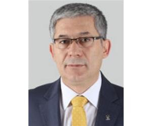 Baboğlu