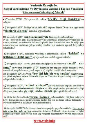 SYDV sf 4