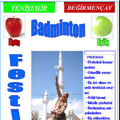 Rağıp Alkan Afiş tasarımı 2009
