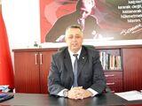 Celil Ateşoğlu
