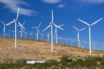 Rüzgar-enerjisi-türkiye-298920383333333