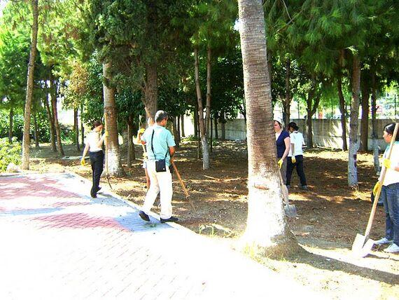 Yabancı öğrenciler8