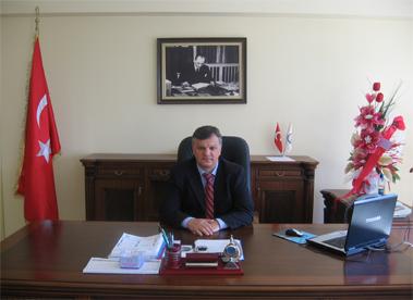 Erdoğan Beypınar