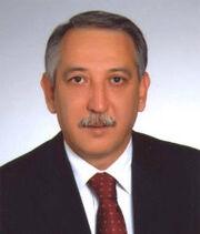 İl Genel Meclis Üyesi; Mehmet GÜNER