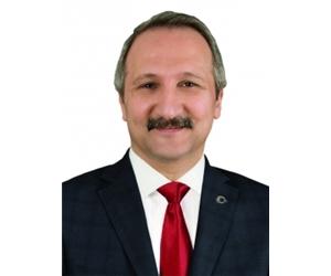 Ahmet selim