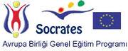 Sokrates projesi
