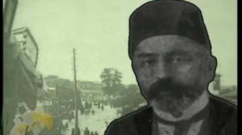 İstiklal marşı belgesel bölüm 2 (Turk1453)