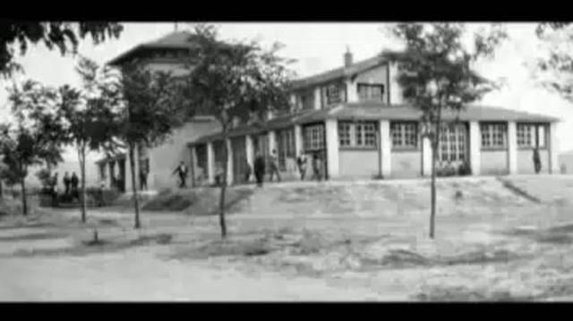 Anatolia College-0