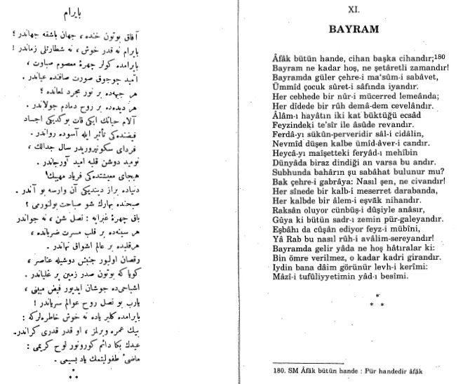 Bayram 1