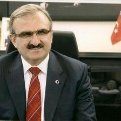 <b>Bursa Valisi</b> <a href=