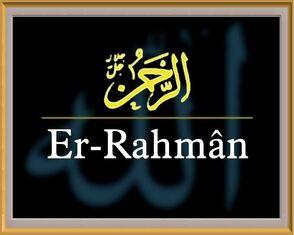 02Er-Rrahman