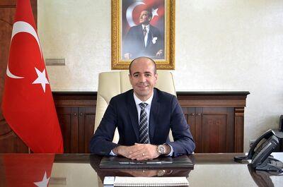 Adnan Karaosmanoğlu