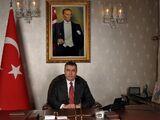 Mehmet Celalettin Lekesiz