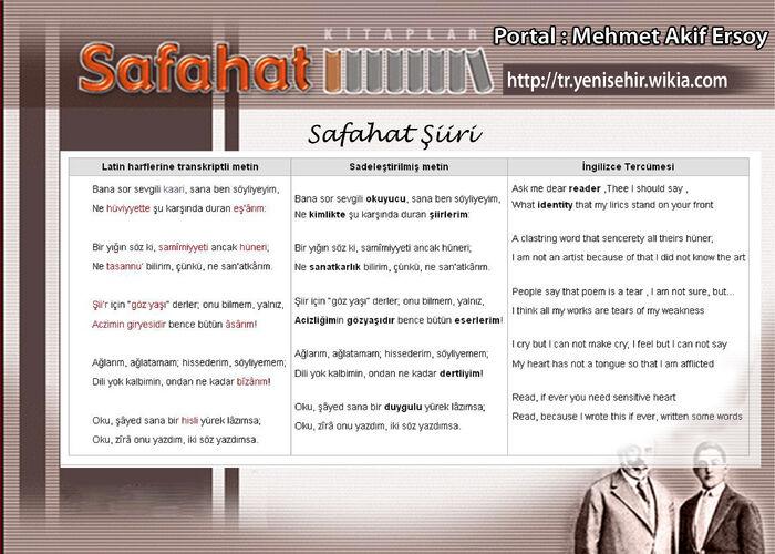 Safahatsiiri