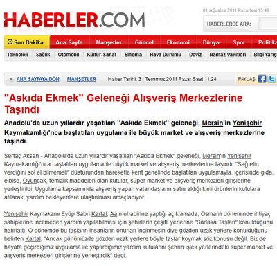 Haberler com 01.08.2011 160621