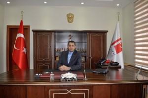 Halil Şivgan