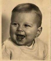 Marcos Alberto alcalai-julho de 1963