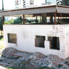 Nüfus_müdürlüğü_dış_inşaat_görüntüsü_duvarlar_yıkılmış