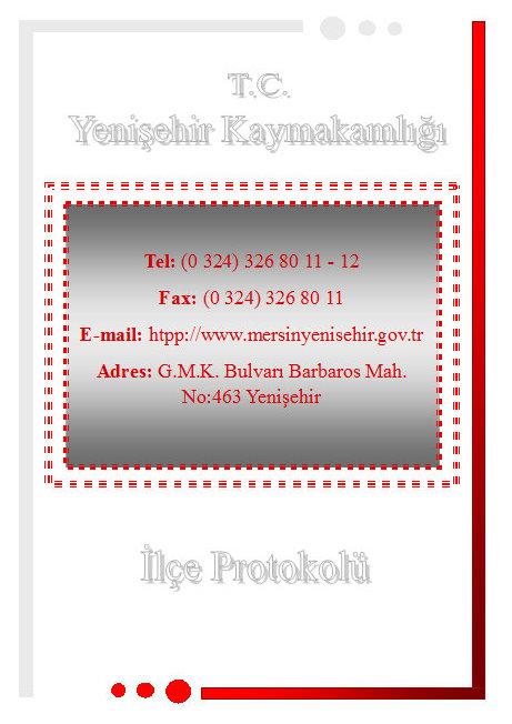 Protokol kitapçık sf 2