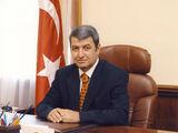 Ali Osman Koca