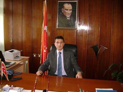 Kerem Süleyman Yüksel
