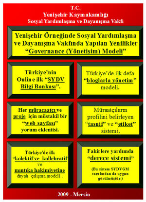 SYDV sf 1