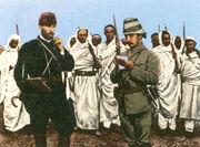 Ataturk5