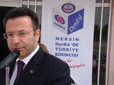 Hüseyin Aksoy (vali)