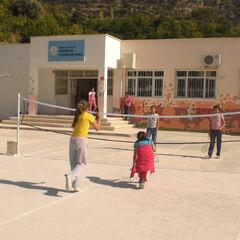 25 Ekim 2009 Karahacılı festivali çalışma görüntüleri