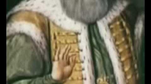 Kanuni Sultan Süleyman Han 3