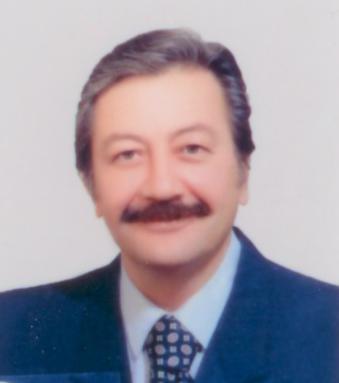 N.Ziya Türkdoğan