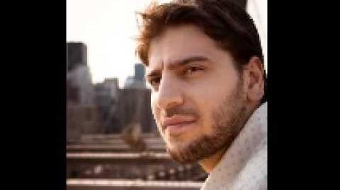 You Came to me (Ramadan Song) English by Sami Yusuf