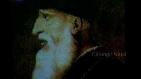 Barbaros Hayrettin Paşa - Belgesel 4 4