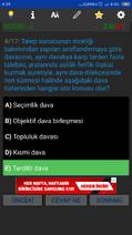 Screenshot 2019-09-15-04-39-15-039 com.ufukali.aofplus