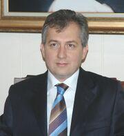 Hasan Canbolat