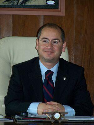 Hasan Yaman