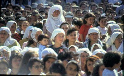 Kavaklıdere 1991 18-