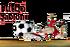 Futbolsablon