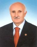 Karayel
