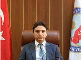 Ali Öner