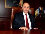 Seyfettin Azizoğlu