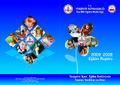 Milli Eğitim 2008-2009 Yenişehir'de eğitim sektöründe yapılan yenilikler ve ilklerler ve başarılar eğitim raporu kitapçığı .jpg