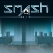 Smash Hit Checkpoint 1